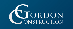 Gordon Construction